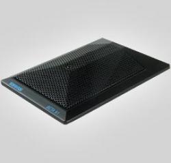 SHURE BETA 91 SUPER CARDIOID CONDERSOR KICK DRUM MICROPHONE