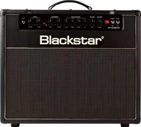 Blackstar HT Club 40 1x12 Combo Amplifier