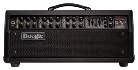 MESA BOOGIE MARK V ALL TUBE GUITAR AMPLIFIER HEAD