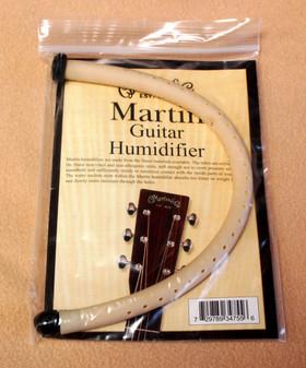 MARTIN GUITARS HUMIDIFIER