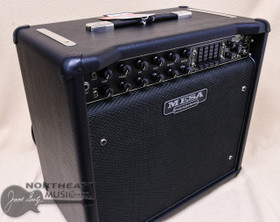 Mesa Boogie Express 5:25+ 25 Watt All Tube Guitar Amplifier Combo