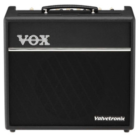 Vox Valvetronix+ VT40+ Guitar amplifier