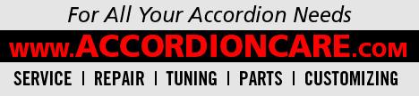 accordioncare-web-banner.jpg