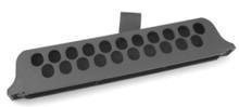 Keyboards For Models #3000/1622