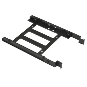 MCX-0005 HDD bracket Assy