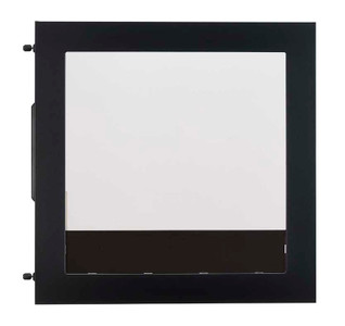 MCX-0003 Windowed panel
