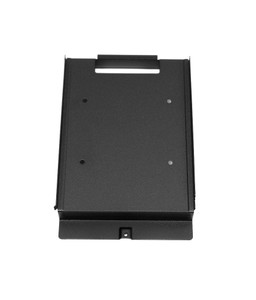 MasterCase 3 HDD Bracket support