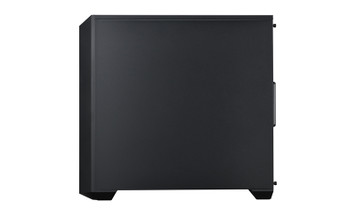 MasterBox 5 Right side panel