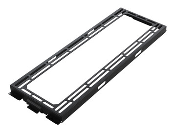Cooling Bracket for COSMOS C700 Series