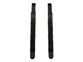 HDD rails (new) (FREE SHIPPING!*)