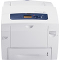 Recycle Your Used Xerox ColorQube 8570DN Solid Ink Printer - 8570/DNM