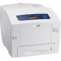 Recycle Your Used Xerox ColorQube 8870DN Solid Ink Printer - 8870/DN