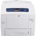 Recycle Your Used Xerox ColorQube 8570DT Solid Ink Printer Government Compliant - 8570/YDT