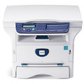Recycle Your Used Xerox 3100MFPS Multifunction Printer - 3100MFP/SQ