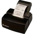 Recycle Your Used Addmaster IJ7200 Receipt Printer - IJ7200-1A