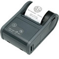 Recycle Your Used Epson Mobilink TM-P60 Receipt Printer - C31C564511