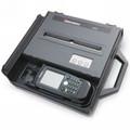 Recycle Your Used Intermec 6820P Receipt Printer - 6820P1034020100