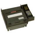 Recycle Your Used Intermec 6820 Portable Receipt Printer - 6820P1037020100