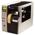 Recycle Your Used Zebra 110XiIIIPLUS (110Xi3Plus) RFID Thermal Label Printer
