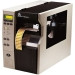 Recycle Your Used Zebra 110XiIII (110Xi3) Plus RFID Network Thermal Label Printer