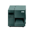 Recycle Your Used AMT Datasouth Fastmark 4603 Network Thermal Barcode Printer - 110320.1P
