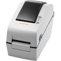 Recycle Your Used Bixolon SLP-D220 Label Printer - SLP-D220DE