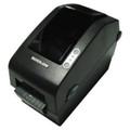 Recycle Your Used Bixolon SLP-D220 Label Printer - SLP-D220DG
