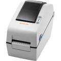 Recycle Your Used Bixolon SLP-D220 Label Printer - SLP-D220