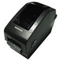 Recycle Your Used Bixolon SLP-D220 Label Printer - SLP-D220EG