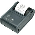 Recycle Your Used Epson Mobilink TM-P60 Label Printer - C31C564A8871