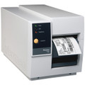 Recycle Your Used Intermec 3400E Thermal Label Printer - 3400E51000200
