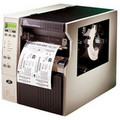 Recycle Your Used Zebra 170Xi IIIPlus Thermal Label Printer
