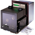 Recycle Your Used Zebra 170PAX4 Label Printer Right Hand