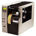 Recycle Your Used Zebra 110XiIIIPlus Network Thermal Label Printer