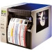 Recycle Your Used Zebra 220XiIIIPlus Thermal Label Printer