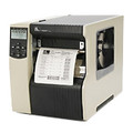 Recycle Your Used Zebra 170Xi4 Network Thermal Label Printer