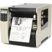 Recycle Your Used Zebra 220Xi4 Thermal Label Printer