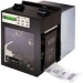 Recycle Your Used Zebra 110PAX4 Label Printer Right Hand