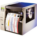 Recycle Your Used Zebra 220XiIIIPlus Network Thermal Label Printer