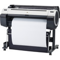Recycle Your Used Canon imagePROGRAF iPF750 Large Format Printer - 2983B007