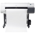 Recycle Your Used Canon imagePROGRAF iPF710 Large Format Printer - 2160B018