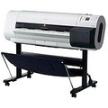 Recycle Your Used Canon imagePROGRAF iPF700 Large Format Printer - 1481B002