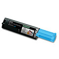 Recycle Your Used Epson CX11 Cyan Toner Cartridge, 4,000 yield - S050189