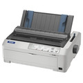 Recycle Your Used Epson FX-890 Dot Matrix Printer - C11C524001