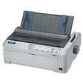 Recycle Your Used Epson FX-890N Dot Matrix Printer - C11C524001NT