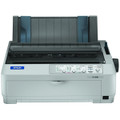 Recycle Your Used Epson FX-890 Dot Matrix Printer - C11C524111