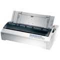 Recycle Your Used Epson FX-1180+ Dot Matrix Printer - C11C423061