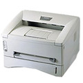 Recycle Your Used Brother HL-1250 Laser Printer - HL-1250