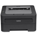 Recycle Your Used Brother HL-2240D Laser Printer - HL-2240D
