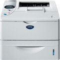 Recycle Your Used Brother HL-6050DTN Laser Printer - HL-6050DTN